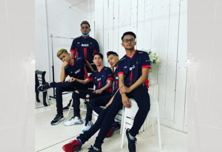 MPL MY/SG Week 2: Red Reborn and Todak extend their perfect streak